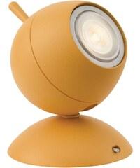 Lirio by Philips Philips Lirio 57035/53/LI - LED Stolní lampa RETROPLANET 1xGU10/3,5W/230V LI0195