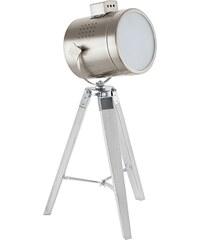 Eglo Eglo 94369 - Stolní lampa UPSTREET 1xE27/60W/230V EG94369