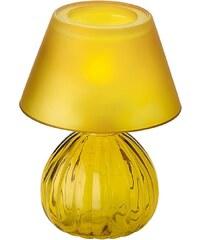 Eglo Eglo 75162 - LED stolní lampa ABAJUR 1xLED/1W/3V EG75162