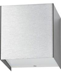 Nowodvorski Nástěnné svítidlo CUBE 1xG9/50W/230V NW5267