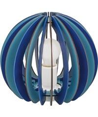 Eglo Eglo 95951 - Stolní lampa FABELLA 1xE27/42W/230V EG95951