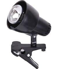Rabalux Rabalux 4342 - Lampa s klipem CLIP 1xE14/40W/230V RL4342
