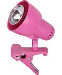 Rabalux Rabalux 4344 - Lampa s klipem CLIP 1xE14/40W/230V RL4344