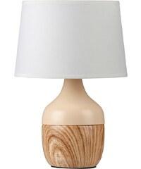 Rabalux Rabalux 4370 - Stolní lampa YVETTE 1xE14/40W/230V RL4370
