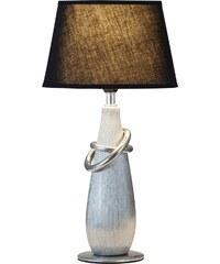 Rabalux Rabalux 4372 - Stolní lampa EVELYN 1xE14/40W/230V RL4372