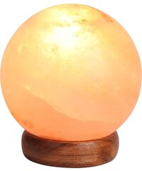 Rabalux 4093 Ozone, salt lamp, E14 1x15W