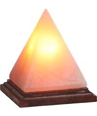 Rabalux 4096 Vesuvius, salt lamp, E14 1x15W
