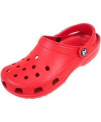 Crocs Sabots Classic pepper