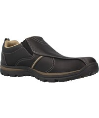 Skechers Chaussures 64590S MISKO