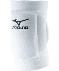 Mizuno Accessoire sport Genouillères Team blanc