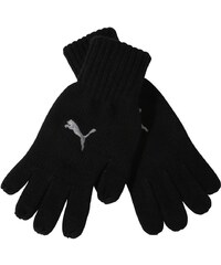 Puma Gants Gants Funds