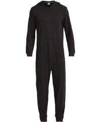 Calvin Klein Underwear Pyjama black