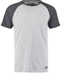 Tiffosi Tshirt imprimé grey
