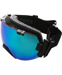 Smith Optics I/OX Skibrille chromapop sun/chromapop storm