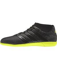 Pánské kopačky adidas Ace 16.3 Primemesh In černá