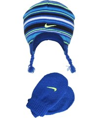 Nike Performance SET Mütze game royal
