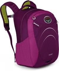 Osprey Dětský batoh Koby 20, Palyful Purple