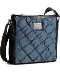 Kabelka MONNARI - BAG8880-012 Niebieski Jeans