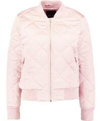New Look Blouson Bomber light pink