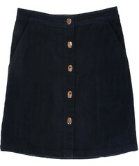 Marks & Spencer London Minirock navy mix
