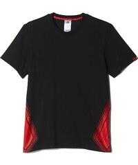 Pánské tričko adidas Rose One Spark