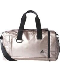 Taška adidas Gym Teambag2