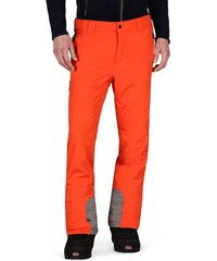 NAPAPIJRI Pantalons de ski nord