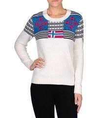 NAPAPIJRI Sweaters drava