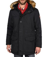 NAPAPIJRI Long-Jackets alyse new