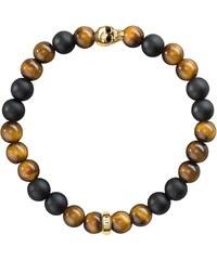 Thomas Sabo Armband Armband A1509 881 2