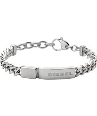 DIESEL Armband Stacked DX0966040