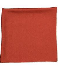 Les Belles Heures Foulard Rouge Fumé - Senigallia | 15h32