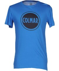 COLMAR ORIGINALS TOPS