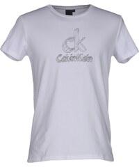 CK CALVIN KLEIN TOPS