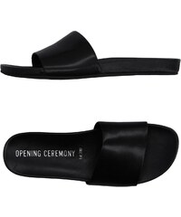 OPENING CEREMONY CHAUSSURES