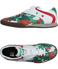 PANTOFOLA D'ORO CHAUSSURES