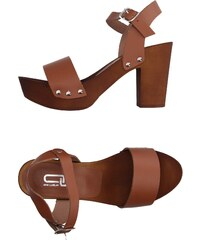 ANA LUBLIN CHAUSSURES