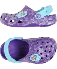 CROCS CHAUSSURES