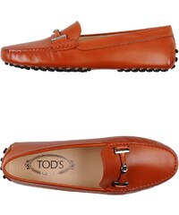 TOD'S CHAUSSURES