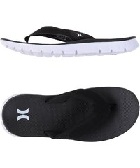HURLEY CHAUSSURES