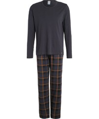 Skiny Pyjama cliff