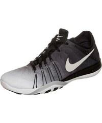 Nike Free TR 6 Spectrum Trainingsschuh Damen schwarz 6.5 US - 37.5 EU,7.0 US - 38.0 EU,7.5 US - 38.5 EU,8.0 US - 39.0 EU,8.5 US - 40.0 EU,9.0 US - 40.5 EU,9.5 US - 41.0 EU