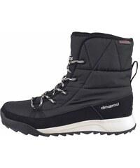 Outdoorwinterstiefel CW Choleah Padded CP adidas Performance schwarz 36,37,38,39,40,41,42,43