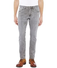 DENIM Jeans C938 TAPERED Jeans COLORADO DENIM grau 28,29,30,31,32,33,34,36,38