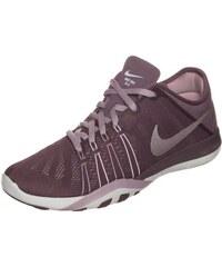 Nike Free TR 6 Trainingsschuh Damen lila 7.0 US - 38.0 EU,7.5 US - 38.5 EU,8.0 US - 39.0 EU,8.5 US - 40.0 EU,9.0 US - 40.5 EU,9.5 US - 41.0 EU