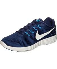 Nike LunarTempo 2 Laufschuh Herren blau 10.0 US - 44.0 EU,10.5 US - 44.5 EU,11.0 US - 45.0 EU,11.5 US - 45.5 EU,12.5 US - 47.0 EU,7.5 US - 40.5 EU,8.0 US - 41.0 EU,8.5 US - 42.0 EU,9.0 US - 42.5 EU,9.