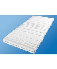Komfortschaummatratze My Sleep Komfort BeCo flexibel (bis 100 kg)