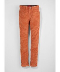 RED LABEL Junior Skinny Seattle: Tonige Cord-Hose für Jungen S.OLIVER RED LABEL JUNIOR orange L (164),M (152),M (158),S (140),S (146),XL (170),XL (176),XS (134)