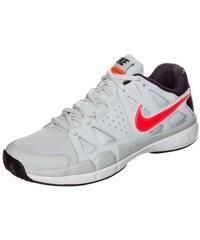 Nike Air Vapor Advantage Tennisschuh Herren grau 10.5 US - 44.5 EU,11.5 US - 45.5 EU,12.5 US - 47.0 EU,6.5 US - 39.0 EU,7.0 US - 40.0 EU,7.5 US - 40.5 EU,8.0 US - 41.0 EU,8.5 US - 42.0 EU,9.0 US - 42.