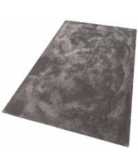 Teppich Leona gewebt MY HOME grau 2 (B/L: 80x150 cm),3 (B/L: 120x170 cm),31 (B/L: 140x200 cm),4 (B/L: 160x230 cm),6 (B/L: 200x290 cm),7 (B/L: 240x340 cm)